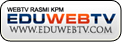 Edu Web TV