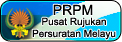 Pusat Rujukan Persuratan Melayu